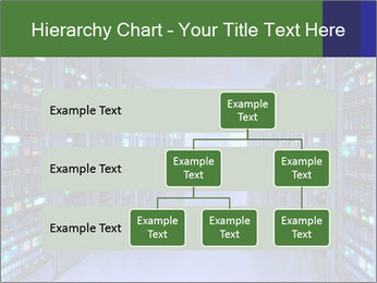 0000078656 PowerPoint Templates - Slide 67
