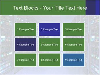 0000078656 PowerPoint Templates - Slide 68