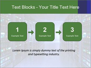 0000078656 PowerPoint Templates - Slide 71