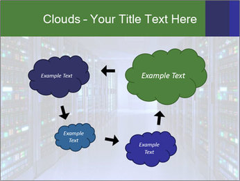 0000078656 PowerPoint Templates - Slide 72