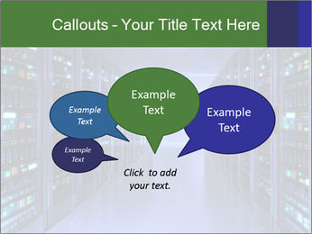0000078656 PowerPoint Templates - Slide 73