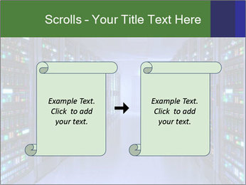 0000078656 PowerPoint Templates - Slide 74