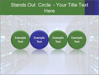 0000078656 PowerPoint Templates - Slide 76