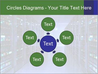 0000078656 PowerPoint Templates - Slide 78