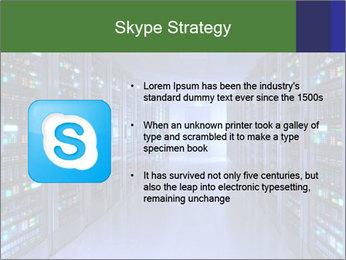 0000078656 PowerPoint Templates - Slide 8