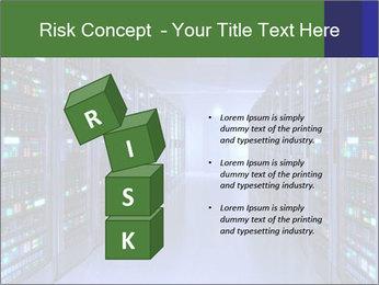 0000078656 PowerPoint Templates - Slide 81