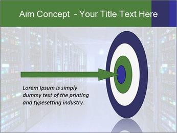 0000078656 PowerPoint Templates - Slide 83