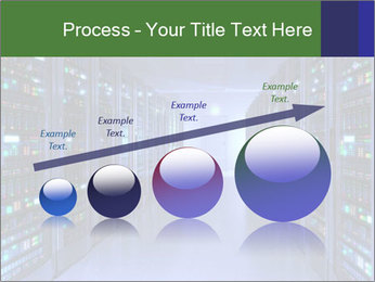 0000078656 PowerPoint Templates - Slide 87