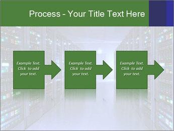 0000078656 PowerPoint Templates - Slide 88