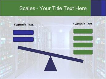 0000078656 PowerPoint Templates - Slide 89