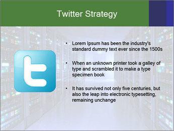 0000078656 PowerPoint Templates - Slide 9