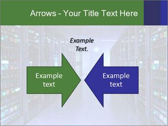 0000078656 PowerPoint Templates - Slide 90