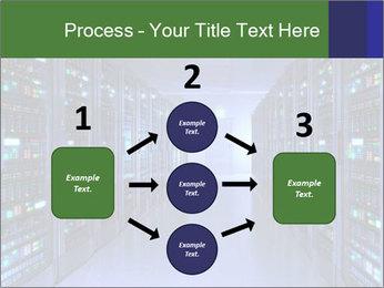 0000078656 PowerPoint Templates - Slide 92