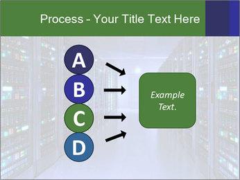 0000078656 PowerPoint Templates - Slide 94