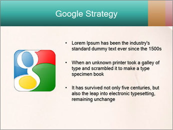 0000078657 PowerPoint Templates - Slide 10