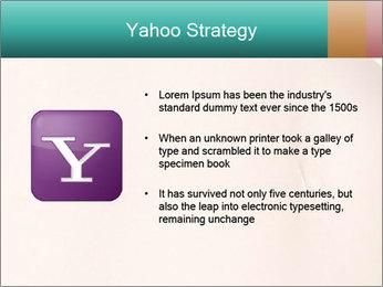 0000078657 PowerPoint Templates - Slide 11