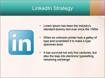 0000078657 PowerPoint Templates - Slide 12