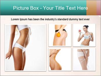 0000078657 PowerPoint Templates - Slide 19