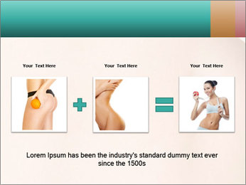 0000078657 PowerPoint Template - Slide 22