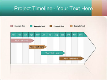 0000078657 PowerPoint Templates - Slide 25