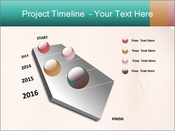 0000078657 PowerPoint Template - Slide 26