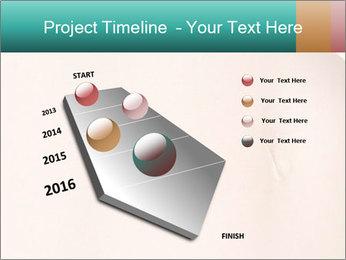 0000078657 PowerPoint Templates - Slide 26