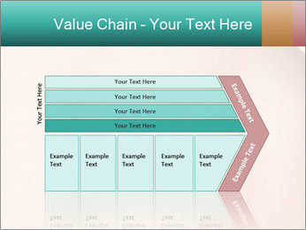 0000078657 PowerPoint Templates - Slide 27