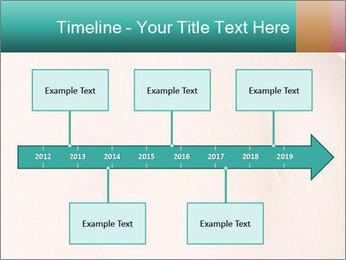 0000078657 PowerPoint Templates - Slide 28