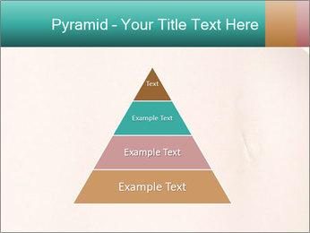 0000078657 PowerPoint Templates - Slide 30