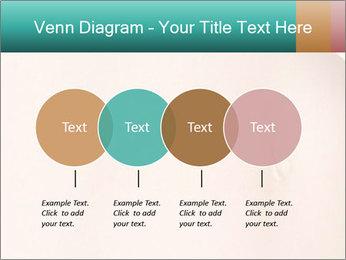 0000078657 PowerPoint Templates - Slide 32