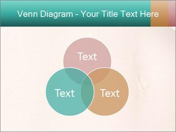 0000078657 PowerPoint Templates - Slide 33