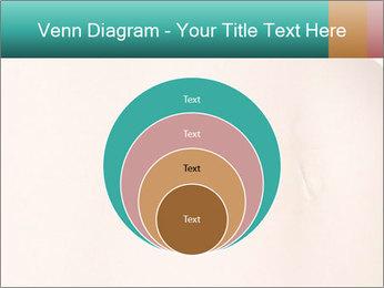 0000078657 PowerPoint Templates - Slide 34