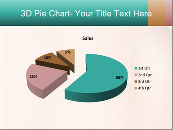 0000078657 PowerPoint Templates - Slide 35