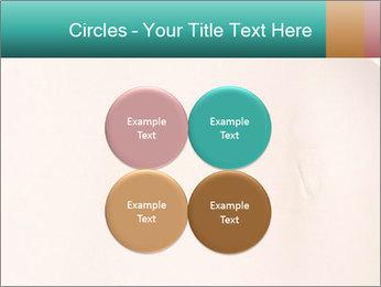 0000078657 PowerPoint Templates - Slide 38