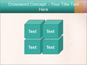 0000078657 PowerPoint Templates - Slide 39