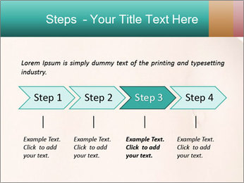 0000078657 PowerPoint Template - Slide 4