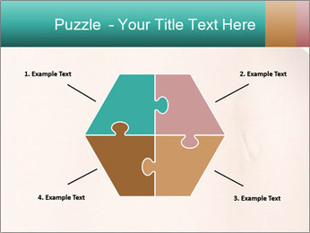 0000078657 PowerPoint Templates - Slide 40