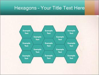 0000078657 PowerPoint Templates - Slide 44