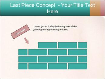 0000078657 PowerPoint Templates - Slide 46