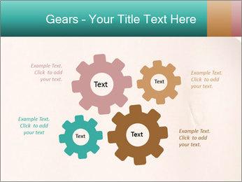 0000078657 PowerPoint Templates - Slide 47