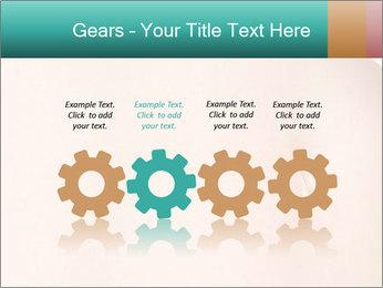 0000078657 PowerPoint Templates - Slide 48