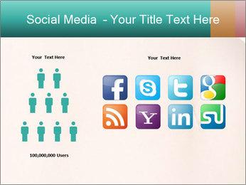 0000078657 PowerPoint Templates - Slide 5