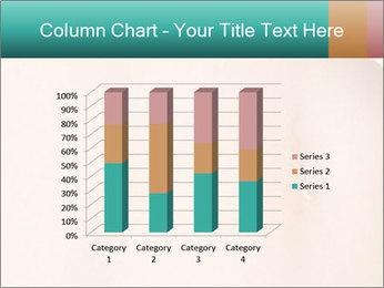 0000078657 PowerPoint Templates - Slide 50