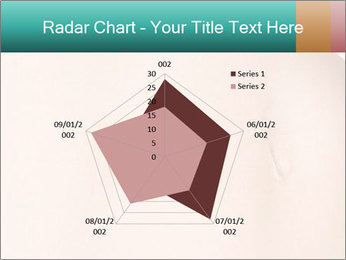 0000078657 PowerPoint Templates - Slide 51