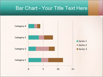 0000078657 PowerPoint Templates - Slide 52