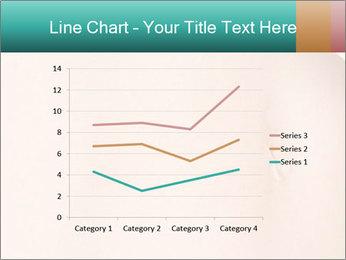 0000078657 PowerPoint Templates - Slide 54