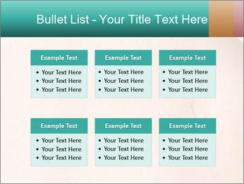 0000078657 PowerPoint Templates - Slide 56