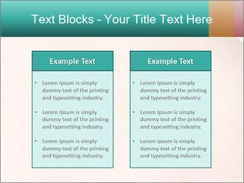 0000078657 PowerPoint Templates - Slide 57