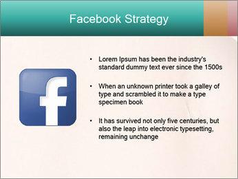 0000078657 PowerPoint Templates - Slide 6