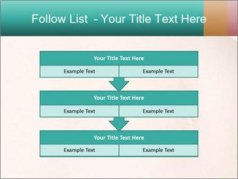 0000078657 PowerPoint Templates - Slide 60
